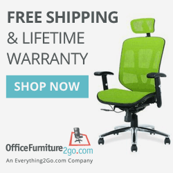 OfficeFurniture2Go Coupon