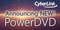 US - PowerDVD