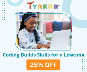 Coding Course for Kids
