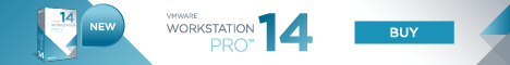 Workstation 12 Pro – Your On-Ramp to the Cloud