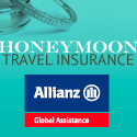 Allianz Honeymoon Travel Insurance