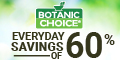 Click to save on quality herbal remedies