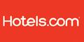 Encontramos el lugar perfecto para ti con Hotels.com EspaC1ol!