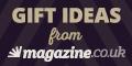 Travel Magazine subscriptions at Magazine.co.uk