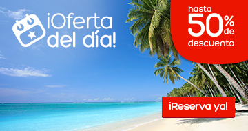 Travel Agency in Mexico