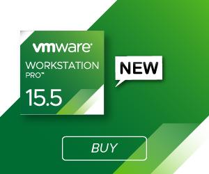 VMware Workstaiton 9