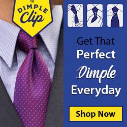 DimpleClip