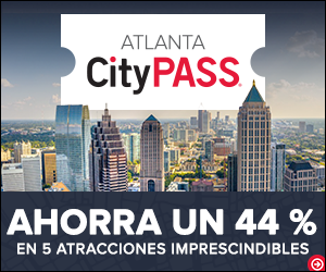 image-5711853-11502720 City attractions tickets | Get immediate entrance to museums