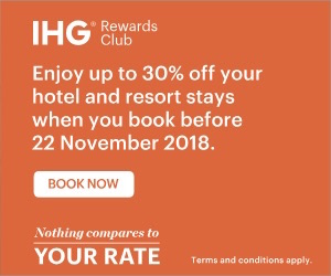 IHG_30%off_2018