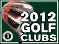 2012 New Clubs -- Edwin Watts Golf