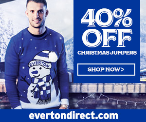 Online Exclusive: 20% Off Everything For 24 Hours Only 300x250