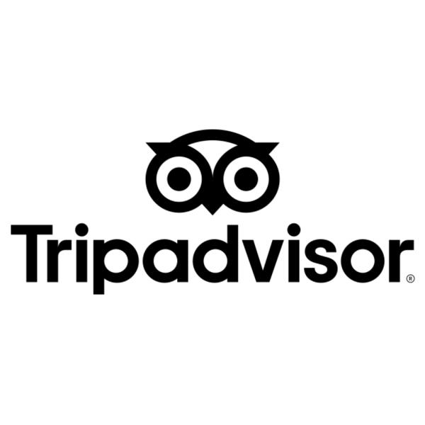 13378690-1530289516042澳大利亚旅游博客亚博客户端下载