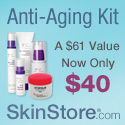 Skinstore Exclusive-ATOPALM MLE Cream and T'Fivve