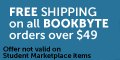 Bookbyte for discounted Textbooks