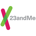 23andMe