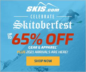 Skitoberfest