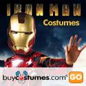 Iron Man 2 Costumes