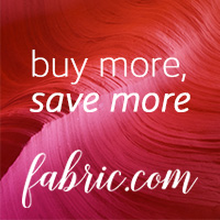 fabric discounts