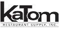 Katom.com - Kitchen and Restaurant Supplies