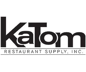 KaTom.com - KaTom promo code and coupons