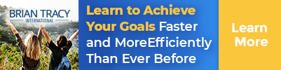 401x100 Home Page - Learn To Achieve