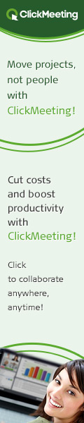 The Most Affordable Meetings On The Market