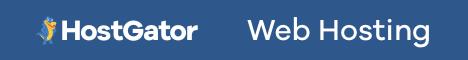 Get 25% off HostGator web hosting