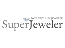SuperJeweler.com