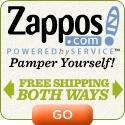 online shoe stores