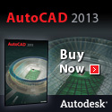 AutoCAD for Mac 2011