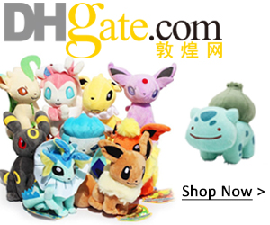 shop all Pokémon goodies at super-low wholesale prices!