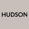 Hudson 125 x 125 Logo