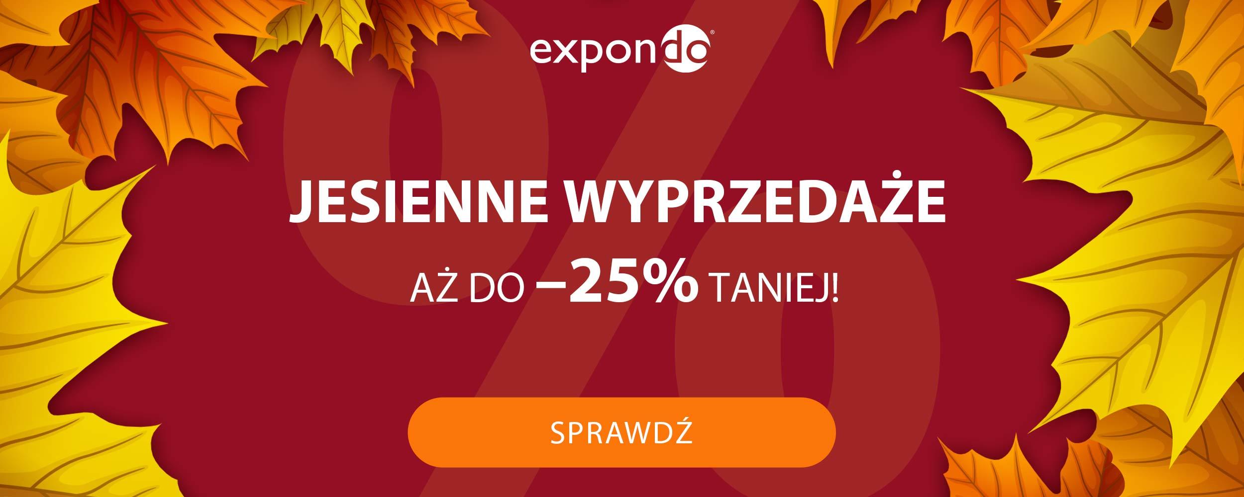 Autumn Sale 2 Promo