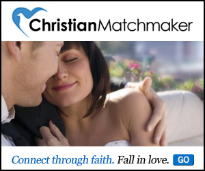 Christian Matchmaker - Fall in love