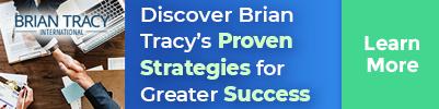 401x100 Sales Training - Proven Strategies
