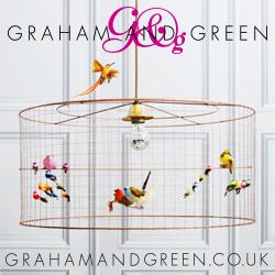 250x250_Graham & Green