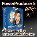 PowerProducer 5 - 25% off