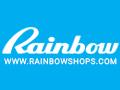 Rainbowshops.com