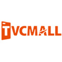 Shop & Save at TVC-Mall