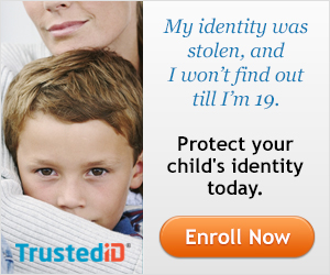 TrustedID Launches New Service...