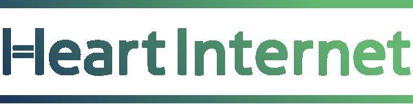Heart Internet solution