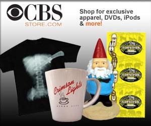 CBS Store.com