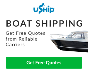 Boat Shipping Quotes