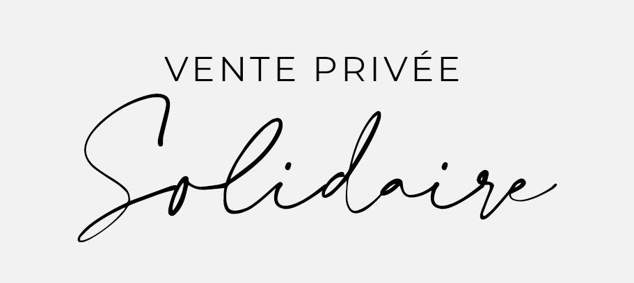 Monnier Freres FR_VentePrivéeSolidaire_30%