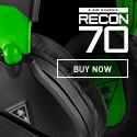 Recon 70 Xbox