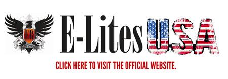 E-Lites USA