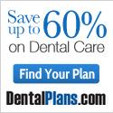 125x125 Top Dental Plans