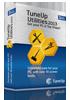 TuneUp Utilities 2010 Boxshots 70x100