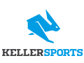 Keller Sports - Europe