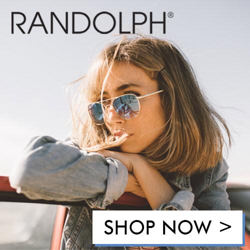 Randolph USA 250x250